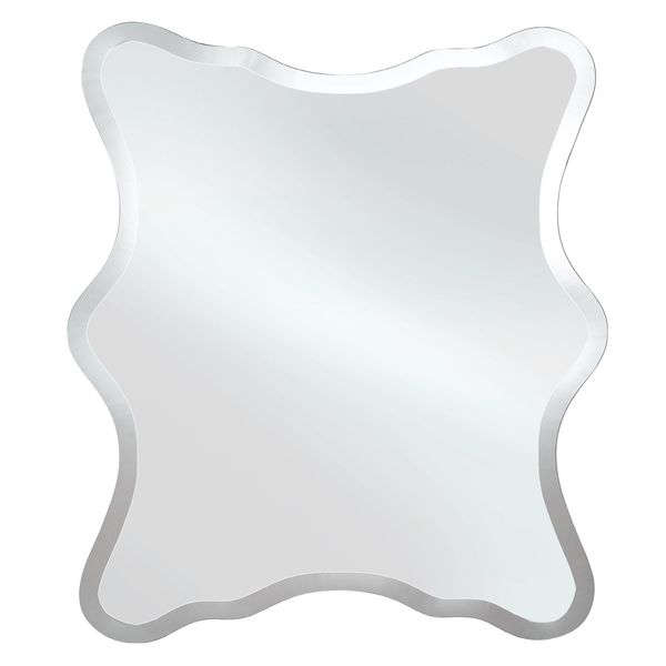 Peena Mirror 32 x 24
