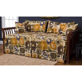 Enchanted Maze 5-piece Daybed Ensemble