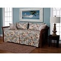 Panama Beach 5-piece Daybed Ensemble