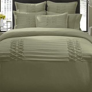 Twin Duvet Covers Overstock Shopping Create A New Look