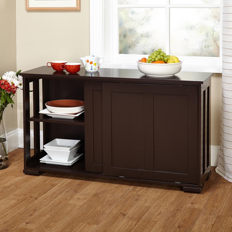 simple living sliding door stackable cabinet overstock shopping big discounts on simple. Black Bedroom Furniture Sets. Home Design Ideas