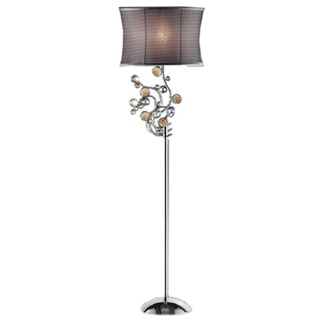 Enigma 64-inch Floor Lamp