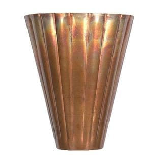 Lillie 1-light Sconce