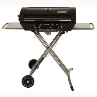 Coleman NXT 300 Grill