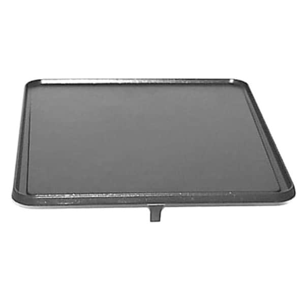 Coleman Grill Stove Griddle