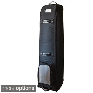 Merchants of Golf EZ-Caddy Travel Cover