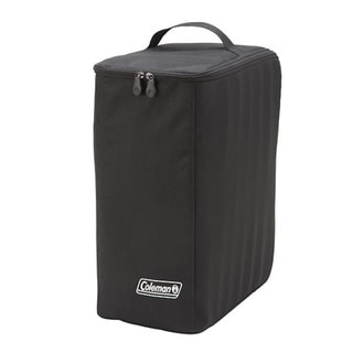 Coleman Coffeemaker Carry Case