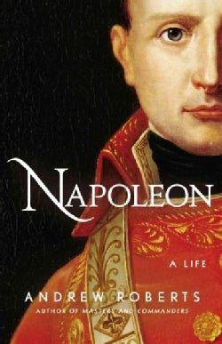 Napoleon: A Life (Hardcover)