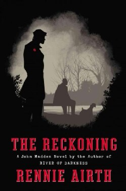 The Reckoning (Hardcover)