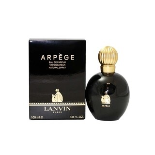 Lanvin Arpege Women's 3.3-ounce Eau de Parfum Spray