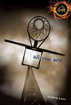 All You Are (Paperback)
