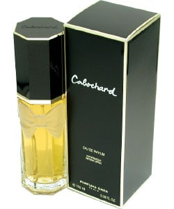 Cabochard by Parfums Gres 3.3-ounce Eau de Toilette Spray for Women