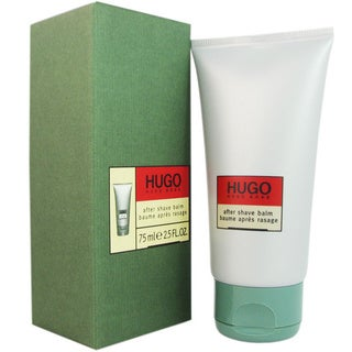 Hugo Boss 'Hugo' Men's 2.5-ounce Aftershave Balm