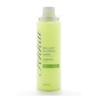 Frederic Fekkai Brilliant Glossing 8-ounce Shampoo