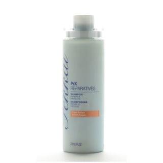 Frederic Fekkai PrX Reparatives 8-ounce Shampoo