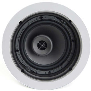 Klipsch CDT-2650-C In-ceiling Loudspeaker