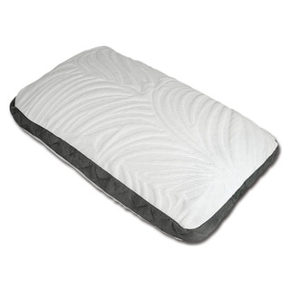 Dreamax All-natural Latex Foam Pillow
