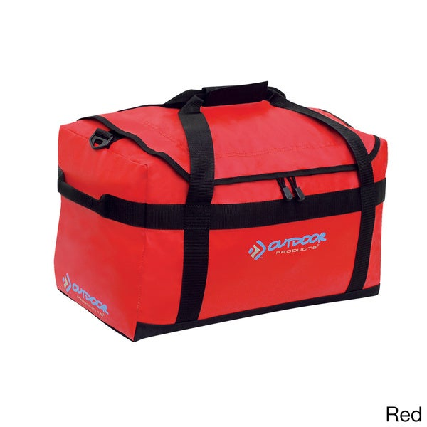 Outdoor Products 2-piece Storm Collection Duffel Bag Set