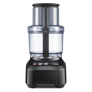 Breville BFP800BSXL Sous Chef Food Processor Black Sesame