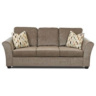 Salem Sage Sofa