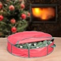Holiday Heavy Duty Christmas Storage Bag