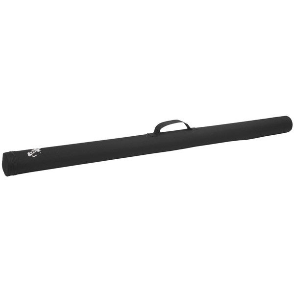 Caddis FRC/56 56-inch Rod Case