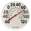Taylor 681 18