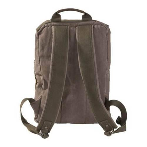 Laurex Stylish Backpack Brown