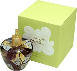 Lolita Lempicka Women's 3.4-oz Eau de Parfum Spray