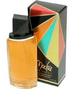 Mackie by Bob Mackie Women's Spicy 3.4-ounce Eau de Toilette Spray