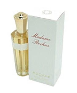 madame rochas 3 4 ounce eau de toilette spray for women 959040 shopping big. Black Bedroom Furniture Sets. Home Design Ideas