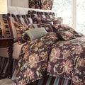 Rose Tree Mulhouse Queen 6-piece Comforter Set