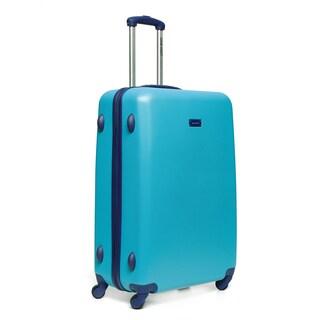 Nine West Sweet Landing 28-inch Hardside Spinner Upright Suitcase