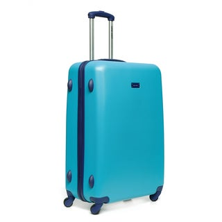 Nine West Sweet Landing 28-inch Hardside Spinner Upright Suitcase