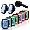 Gearonic LED Light Armband Sportsband for iPhone 4 5 5S 5C