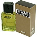 Versace L'Homme by Versace Men's 3.3-ounce Eau de Toilette Spray