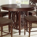 Darby Counter Height Dining Table