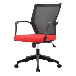 Bozano Office Chair
