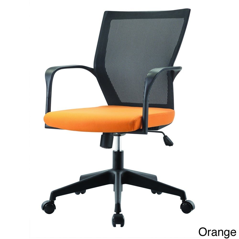 Overstock.com Bozano Office Chair