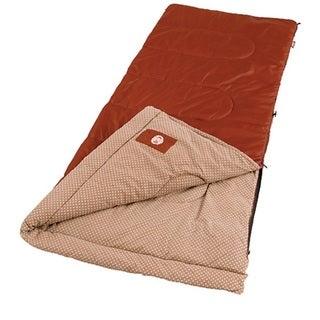 Coleman Clear Lake Sleeping Bag