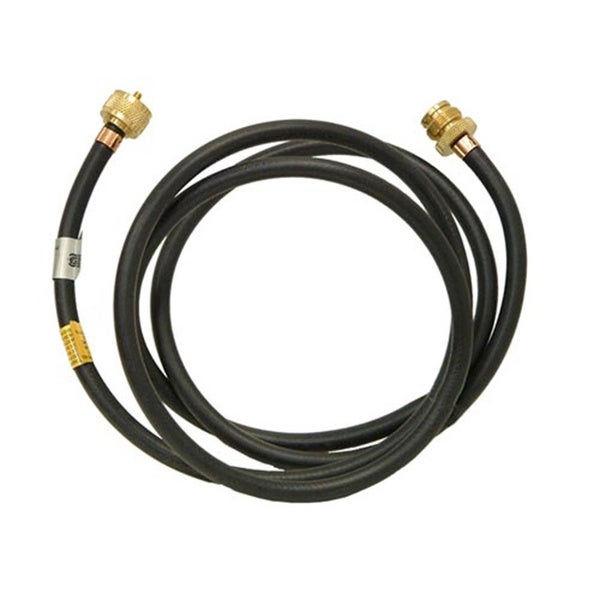 Coleman 8-foot Pressure Extension Hose