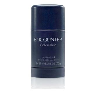 Calvin Klein 'Encounter' Men's 2.6-ounce Deodorant Stick