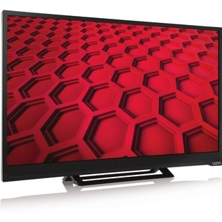 "Vizio E280-B1 28"" 720p LED-LCD TV - 16:9"