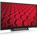 """Vizio E280-B1 28"""" 720p LED-LCD TV - 16:9"""