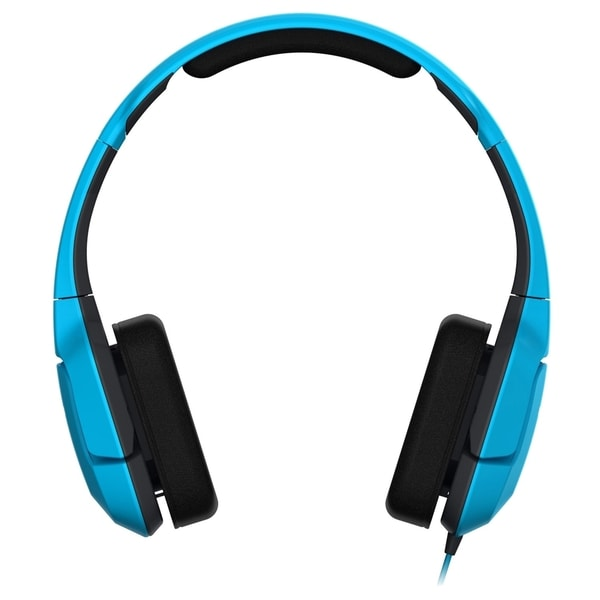 Tritton Kunai Stereo Headset Made for Apple iPod, iPhone, and iPad