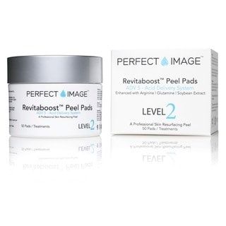 Perfect Image Eternity Peel Pads (Pack of 50)