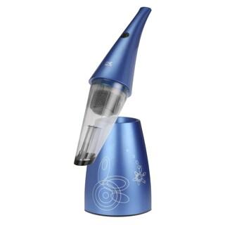 Kalorik Metallic Blue Artisan Hand Vacuum