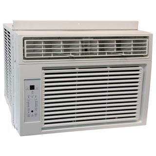 Heat Controller RAD-121L Window Air Conditioner