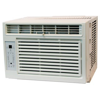 Heat Controller RAD-81L Window Air Conditioner