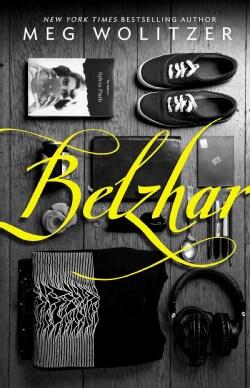 Belzhar (Hardcover)